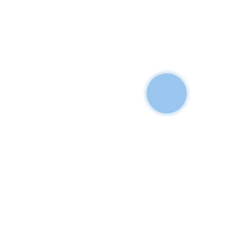 Map showing where we are based in Scotland